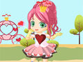Love Princess