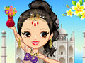 The India Princess