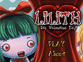 Lilith  It's Valentines Day