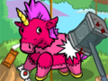 Pinata Hunter 2!