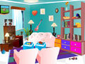 Room Hidden Objects Game